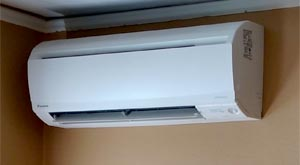 Ductless Mini Split Ac Cost Prices Mn
